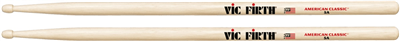 Baguette Vic Firth 5A